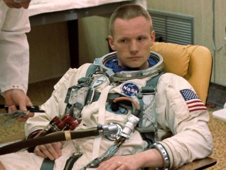 michael collins astronaut mailing address - photo #35