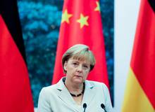 merkel_angela_china_dpa12_606_2f04adef43