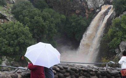 brausenderwasserfall12_big
