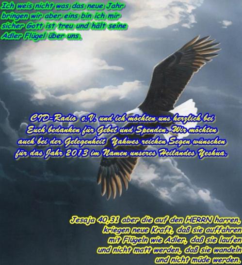 Kopie von 293190_465962423437103_1148298633_n