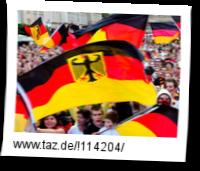 Tuerkischer-Schriftsteller-sieht-ernsthaft-Voelkermord-an-Deutschen-durch-Muslime_1019831