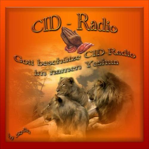 CID-Löwen