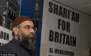 Islamprediger-fordert-Moslem-auf-sich-Europa-zu-nehmen-und-von-Europäer-aushalten-zu-lassen